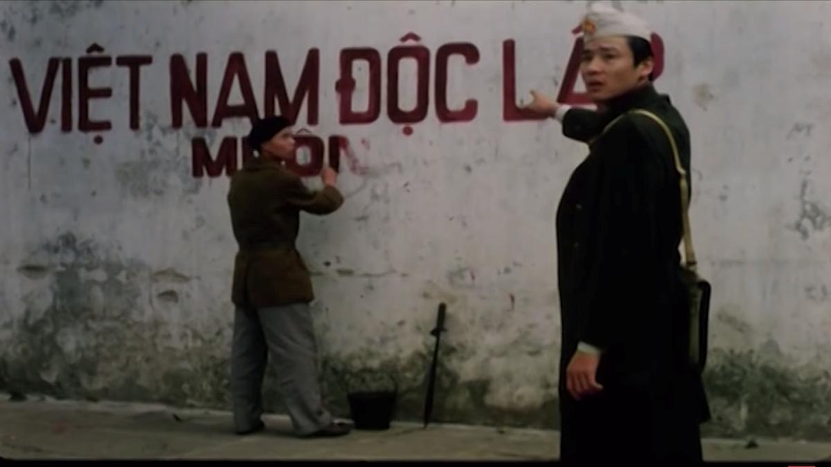 HANPI+FILM REVIEW 1