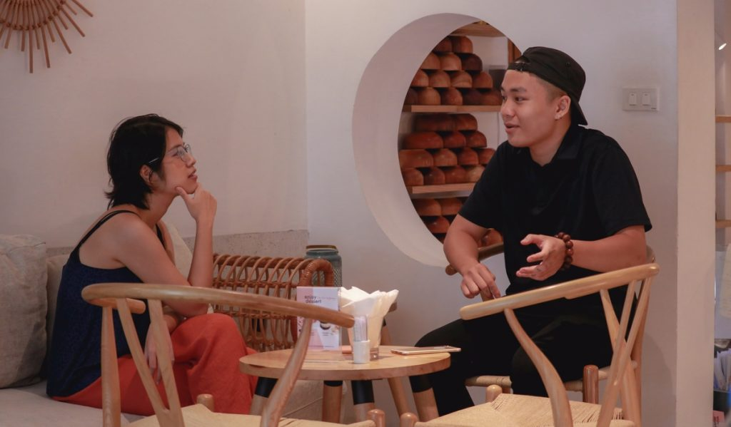 Poke_Hanoi interview