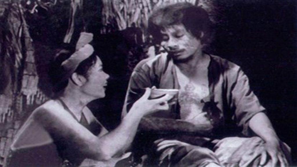 Lang Vu Dai Ngay Ay Film