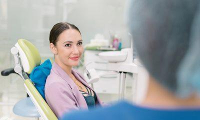 Serenity Dentist Hanoi 2