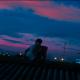 Screen Shot 2020 10 05 At 12.20.41 PM