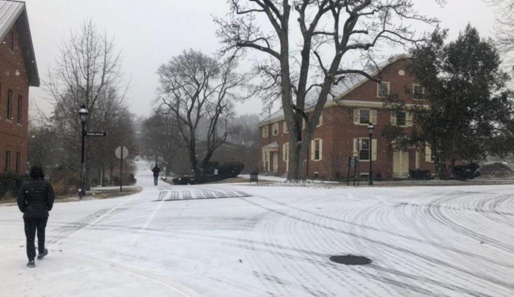 Newtown Pennsylvania Resized