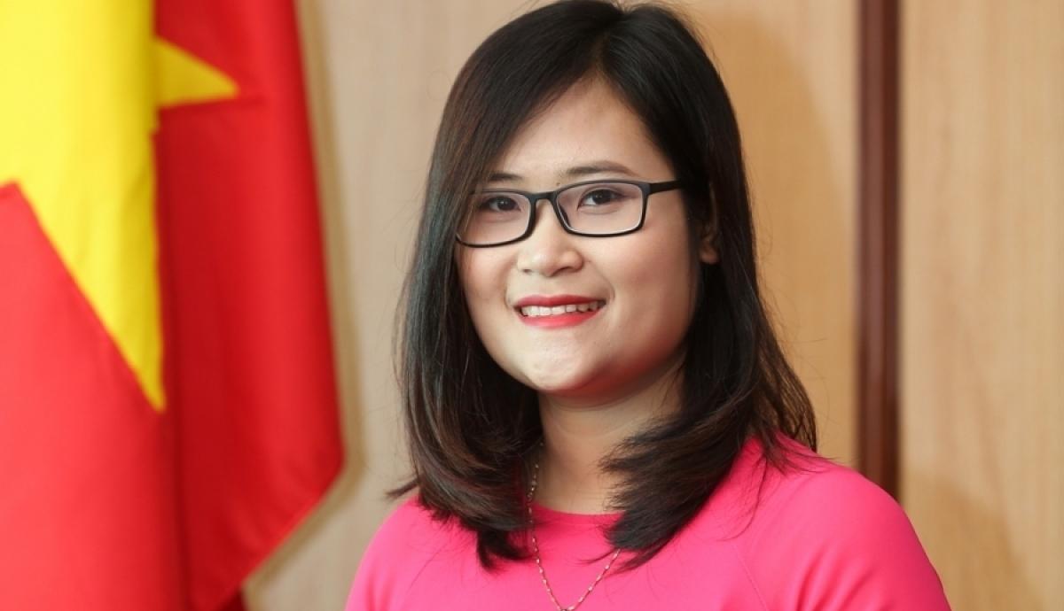 Vietnamnet photo