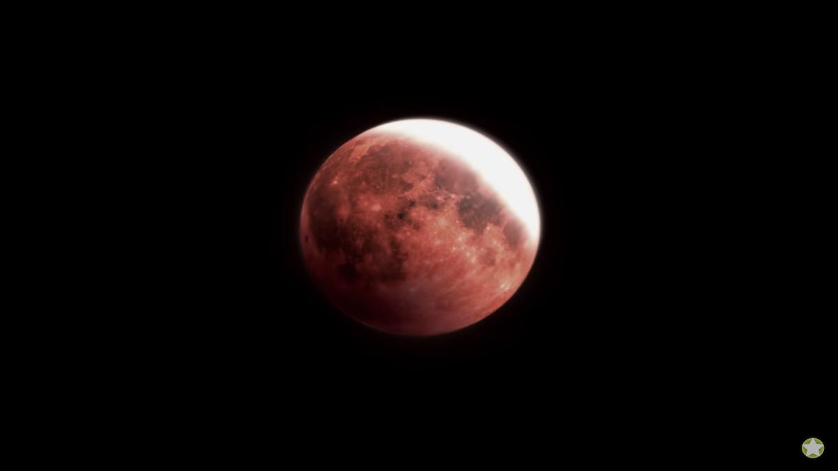 Ảnh Chụp Màn Hình 2020 11 26 Lúc 14.55.31