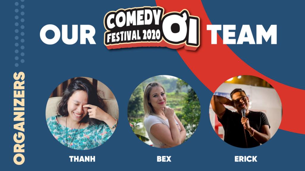 Comedy Oi Team RESIZED