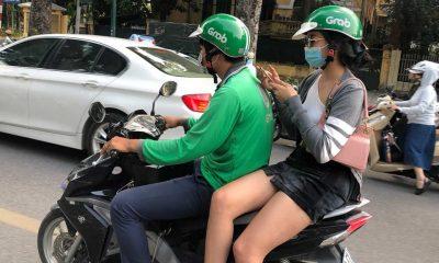Top Things To Do Hanoi Grab Bike 1024x576