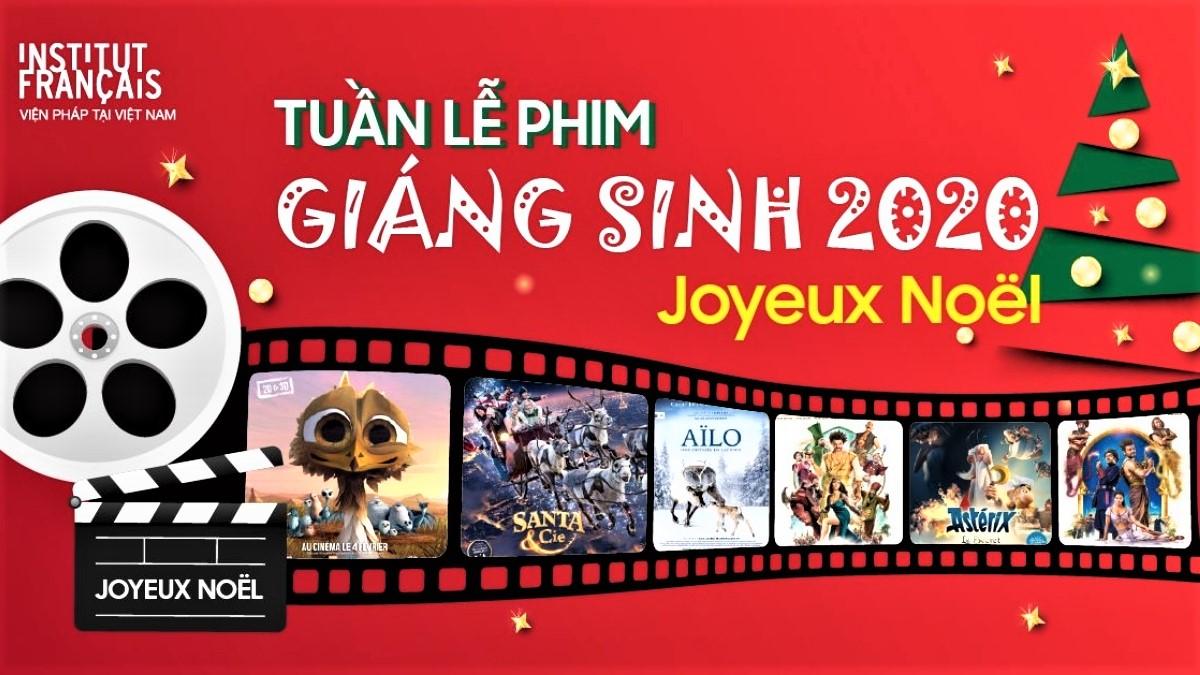 Movie Week Pic Institute