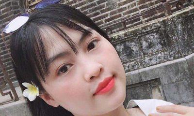 Vietnamese Uk Tragedy Chao Hanoi 2 400x240