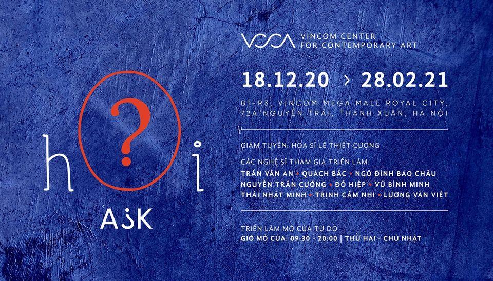2212 VCCA Hoi Art Exhibition