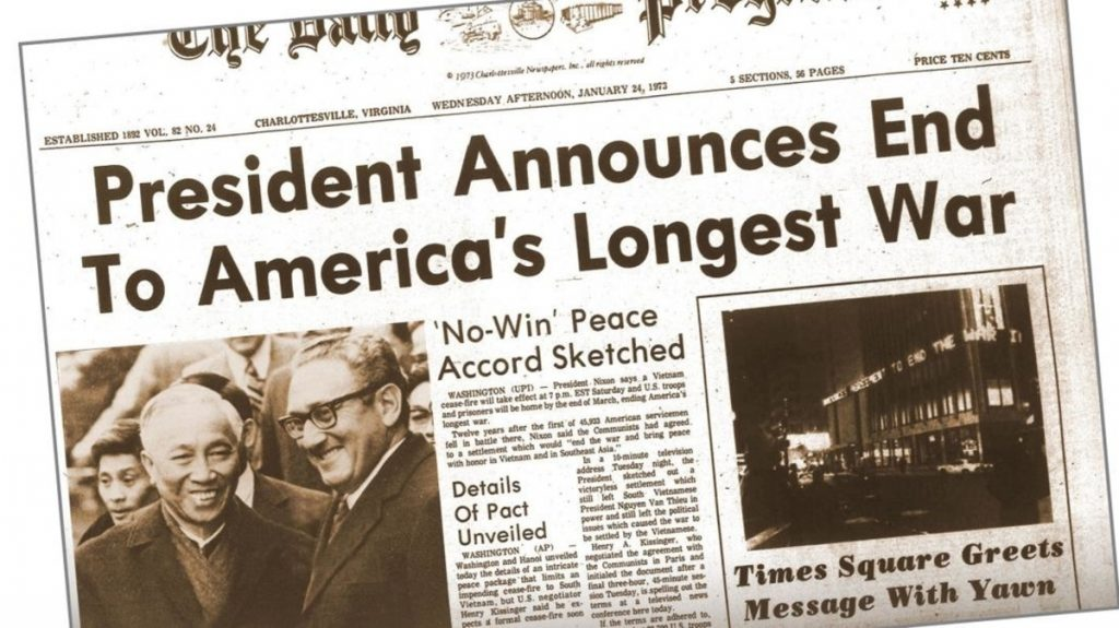 Newspaper Resized