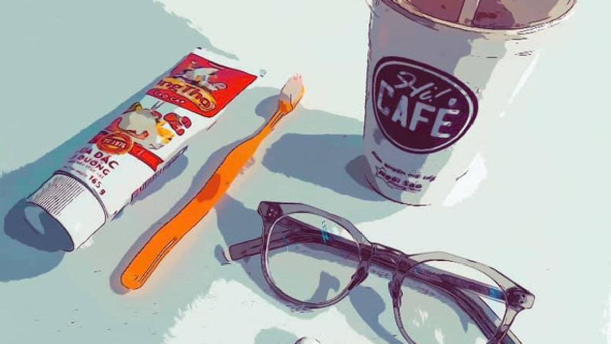 Cafe Ong Resize