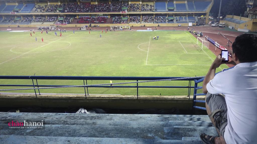 Article 03 Hang Day Stadium (3)