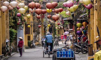Hoi An Paul Hollis 02