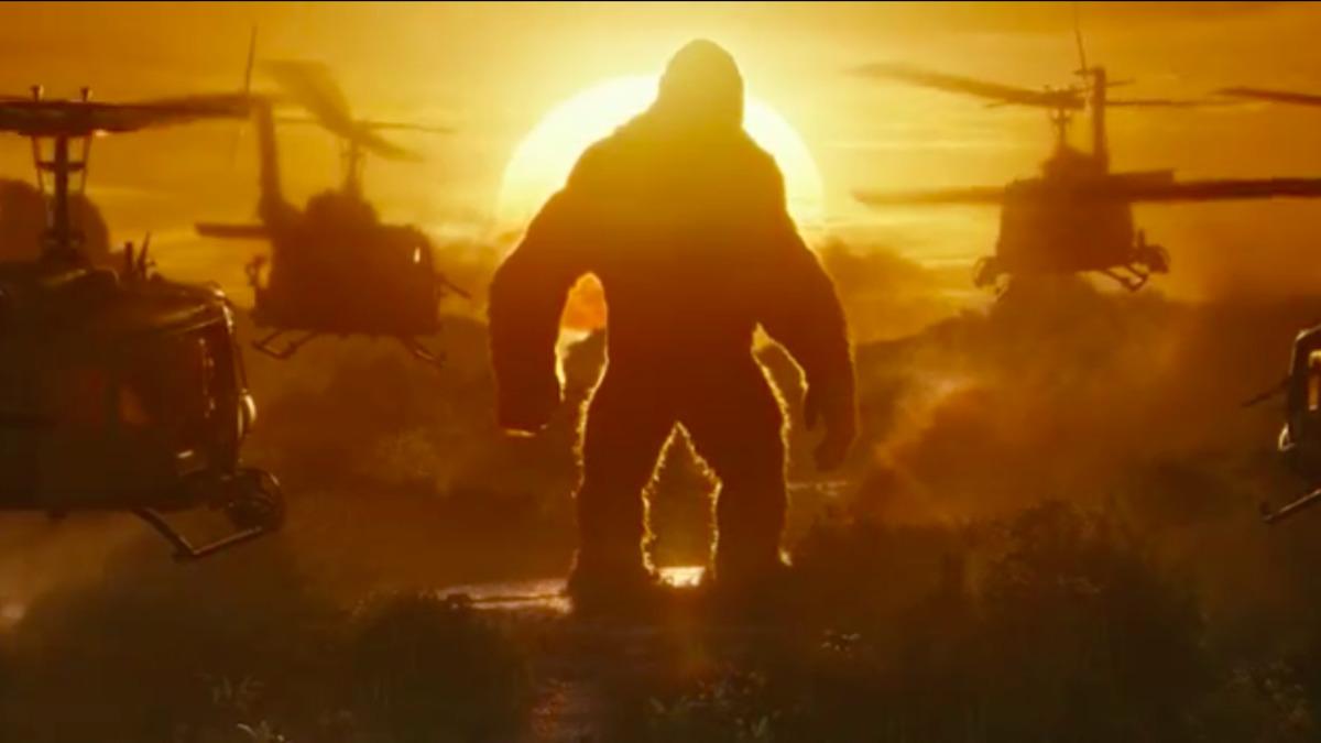 Kong Sunset Resized