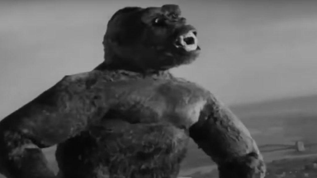 Kong 1933 Resized