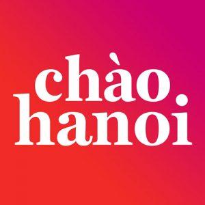 Chào Hanoi Staff